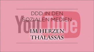 Rubrik: DDD in den sozialen Medien